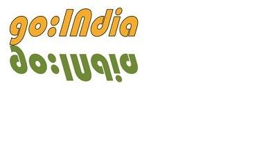 go:India